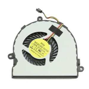 Koeler 813946-001 voor HP 15-AC 15-AY 15-BA