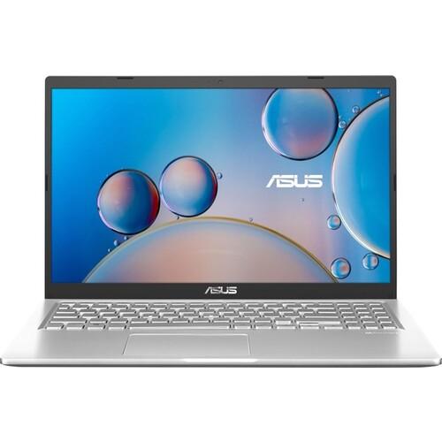 Asus X515JA-BQ718T 15.6″FHD