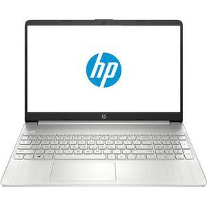HP 15s-eq1272nb