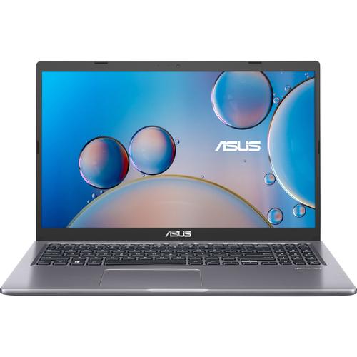 Asus X515JA 15.6FHD