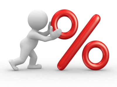控除率が低いことがオンラインカジノの特徴