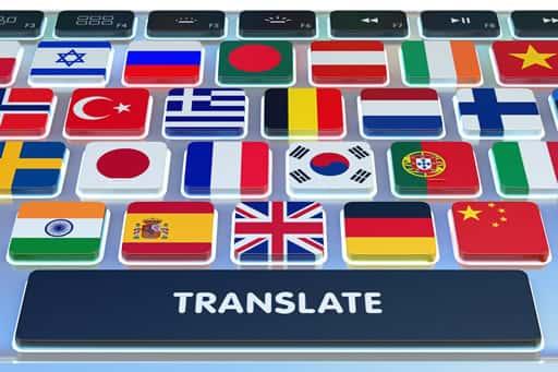 海外では合法とされているオンラインカジノ