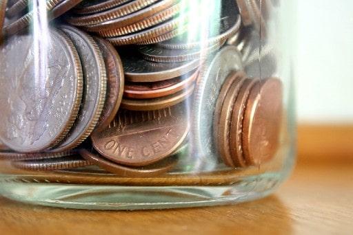 オンラインカジノで一番使いやすい入出金方法は