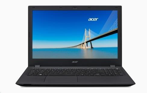 Acer Aspire K50-10 Intel WLAN Windows 8 X64 Treiber