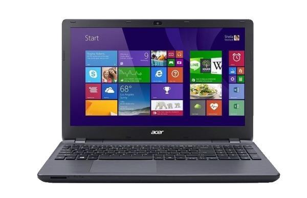 Drivers Acer Aspire V3-472 Intel SATA AHCI
