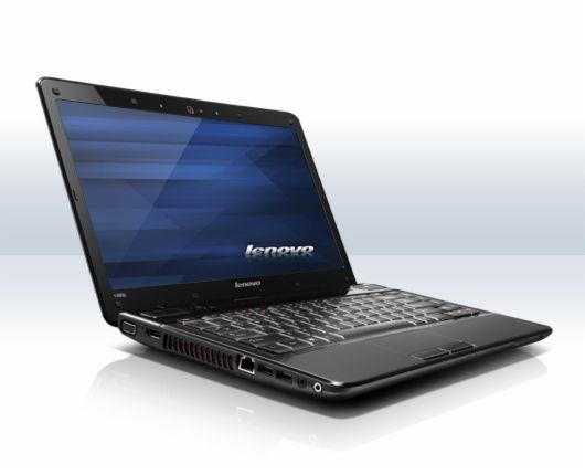 Lenovo IdeaPad Z465 Drivers For Windows 7 And XP