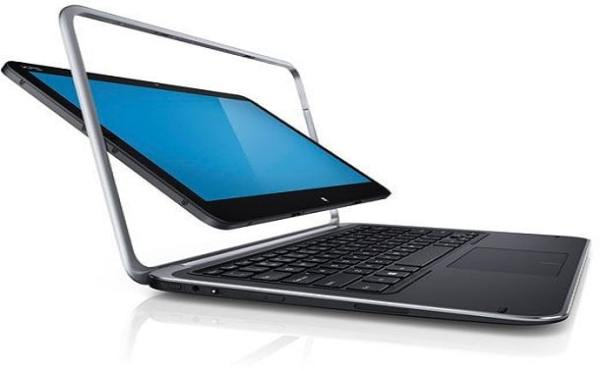 Dell XPS 12 9Q23 driver Download for Windows