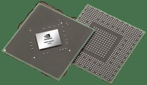 NVIDIA GeForce 940MX (4GB DDR3)