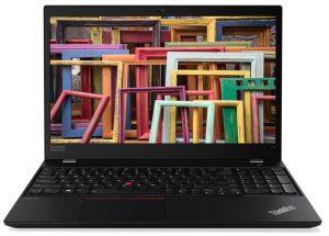 Lenovo ThinkPad T15 Gen 1