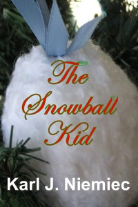 NewSnowballKidCover