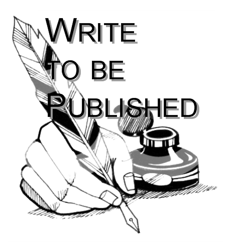 WriteToBePublishedCover2