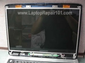 New screen installed but not working | Laptop Repair 101
