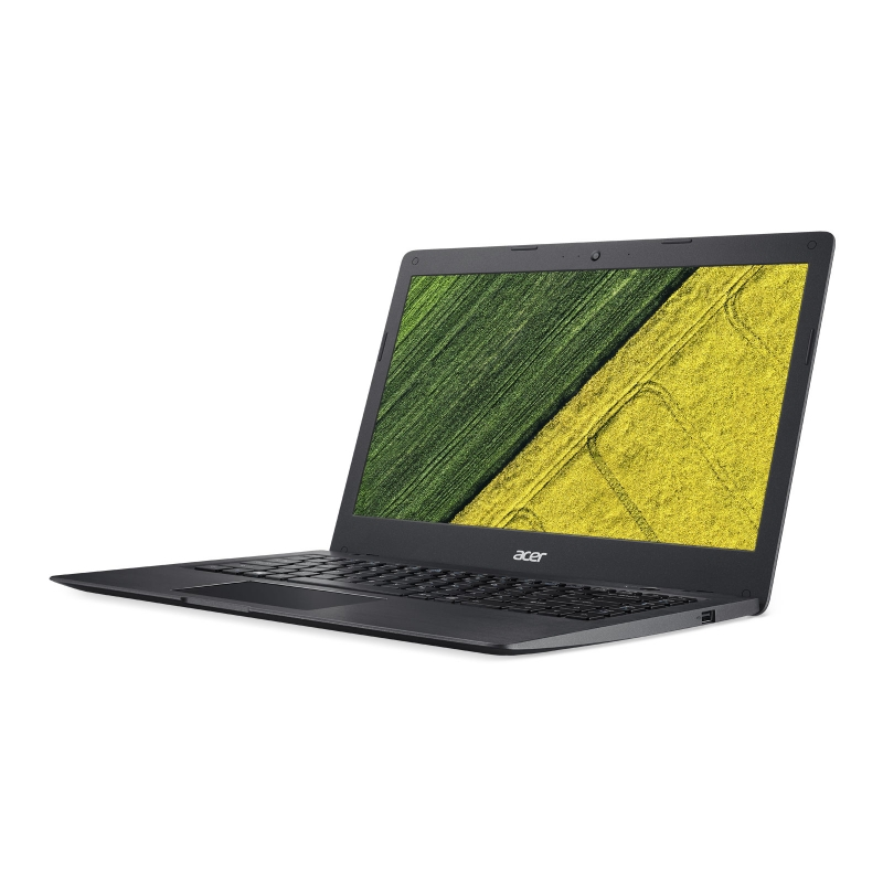 Acer Swift 1 SF114 31 C405 LaptopService