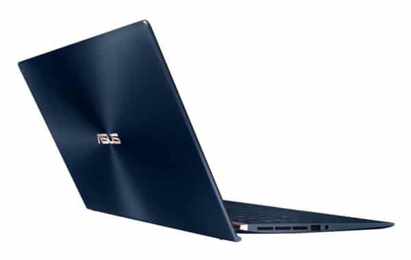 002c6caa7a1 Promo 1349€ - Asus UX533FD-A9030T