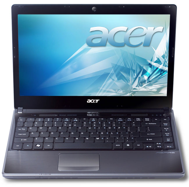 ACER HURO DRIVER DOWNLOAD