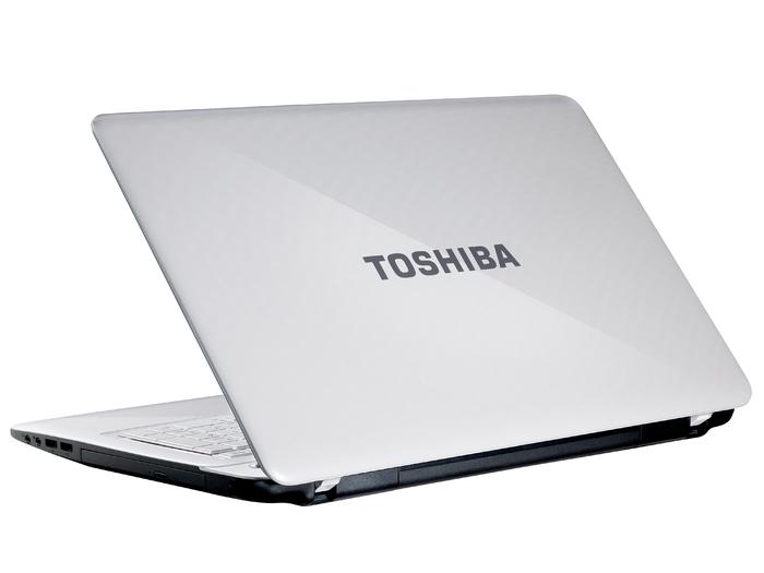 Driver UPDATE: Toshiba Satellite L770D Sleep
