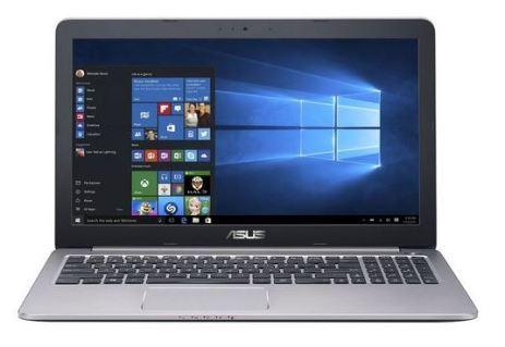 asus-k501lx-gaming-laptop