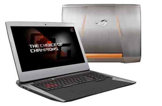 asus-rog-g752vt-gaming-laptop