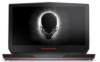 alienware-13-15-15-6-inch