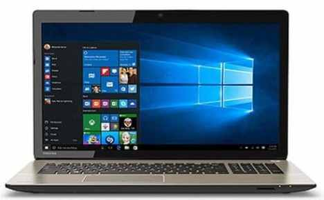toshiba-satellite-17-gaming-laptop
