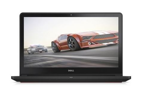 dell-7559-laptop