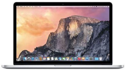 apple-macbook-pro-laptop