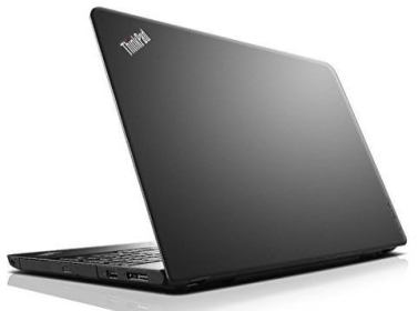 lenovo-e550-20df0030us