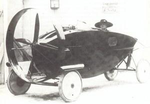 Hélica 1919