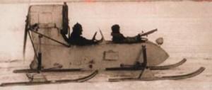 RF-8-GAZ8