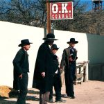 1280px-Gunfight_at_the_OK_Corral