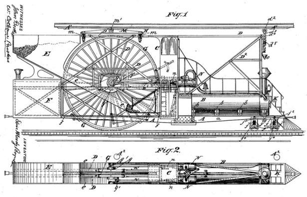 boynton-patent