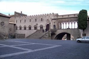 Palazzo_Papale_Viterbo