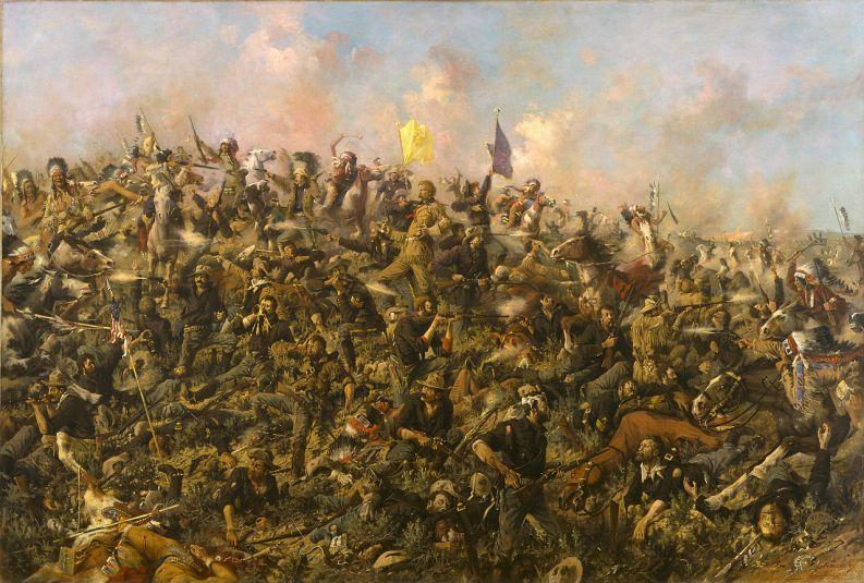 1280px-Edgar_Samuel_Paxson_-_Custer's_Last_Stand