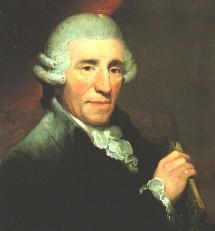 Joseph Haydn