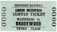 Brookwood_Coffin_Ticket