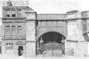 london-necropolis-station-1