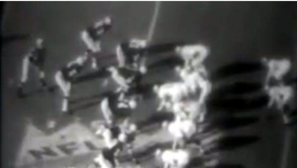 Super-Bowl-1967