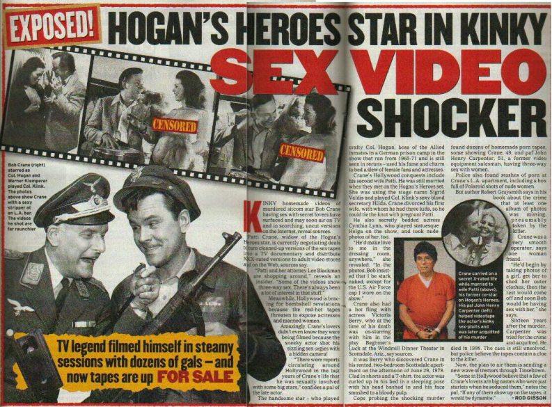 hogan's-heroes-star-in-kinky-sex-video-shocker