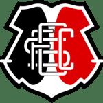 Santa_Cruz_FC
