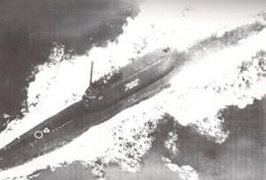 Soviet_ballistic_missile_submarine_K-129