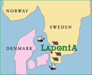 ladonia-map