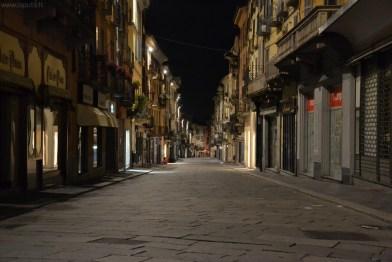 Corso Strada Nuova