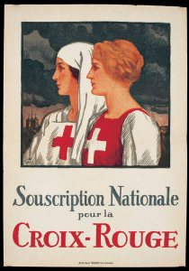 Jules_Courvoisier_-_Souscription_Croix-Rouge