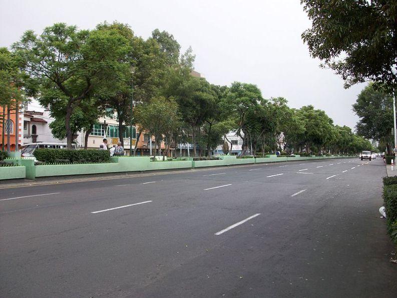 Calzada_de_Guadalupe
