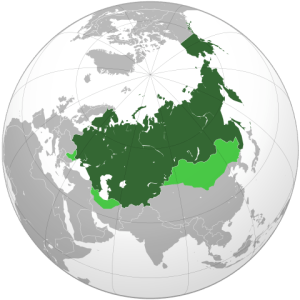 Russian_Empire_(orthographic_projection)