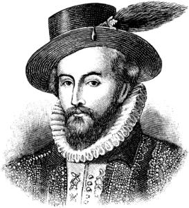 Sir_Walter_Raleigh_BAH-p22