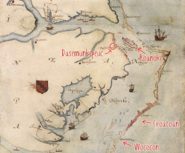 roanoke-map