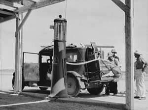 ArizonaGaspump1937