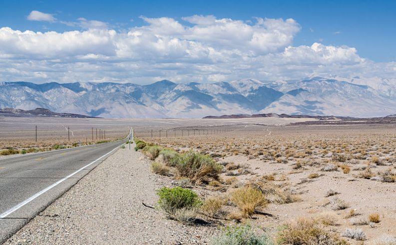 Valle della Morte (Tuxyso/Commons CC-BY-SA 3.0)
