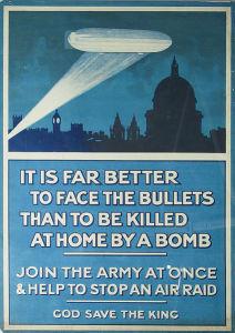 Wwi-zeppelin-poster